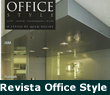 Revista Office Style