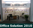 Office Solution (2010)